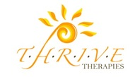 T.H.R.I.V.E THERAPIES